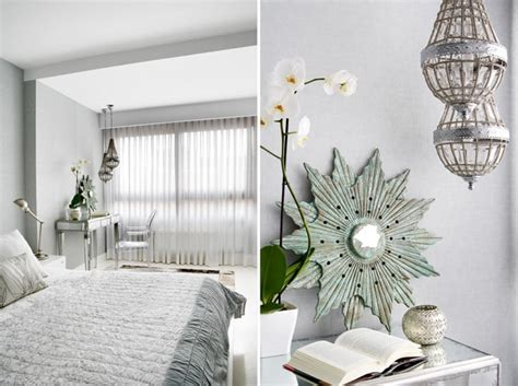 14 ways to decorate your house without expensive solutions 14 ways to decorate your house without expensive solutions