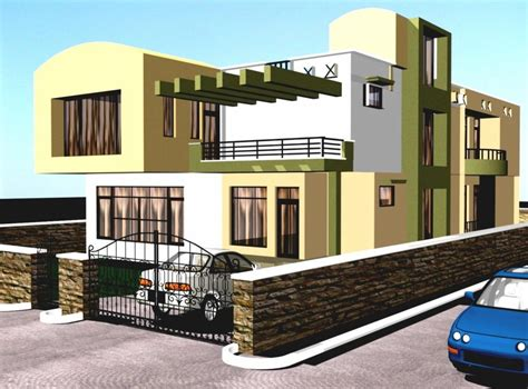 house plans with photos of interior and exterior modern house design exterior and interior 2017 of modern