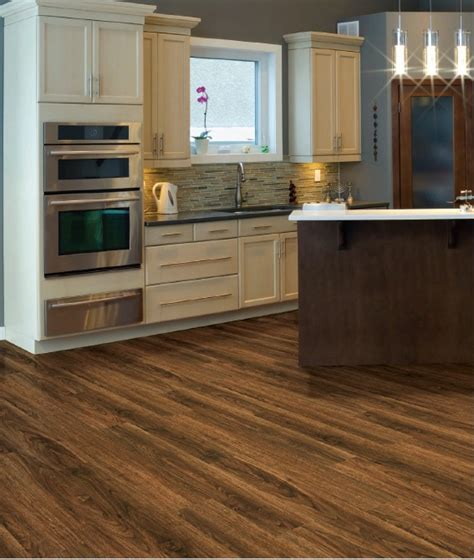 top 28 linoleum flooring erie pa wood flooring erie