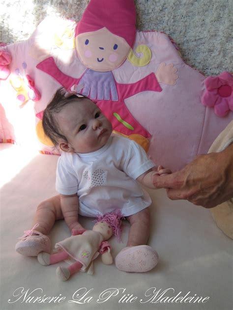 doll kits baby reborn doll kit bethany murray ebay