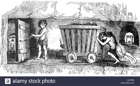 who is the kid in the that mine cadillac comercial mining mine child labour in wales mid 19th century