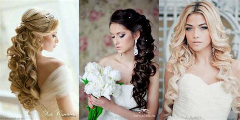 Wedding Hairstyles With Extensions by About Hair Extensions Di Biase Hair Extensions Usa Store