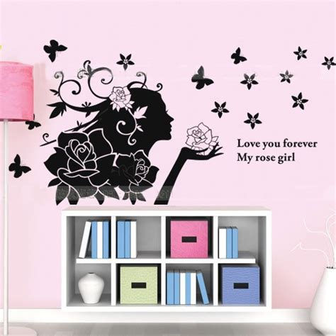 wall art for girls bedroom wall art designs remarkable wall art girls room with cute