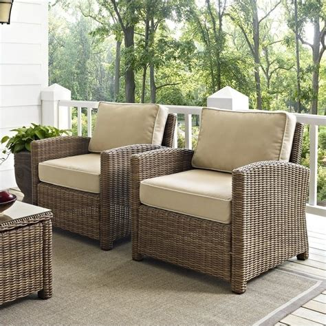 Crosley Patio Furniture by 501437 L Jpg