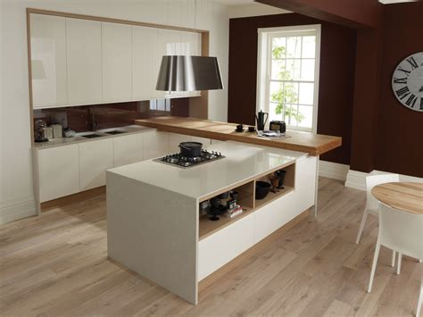 kitchen worktop ideas remo alabaster linear from eaton kitchen designs wolverhton