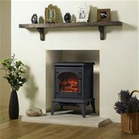 electric living room fires 1000 images about living room stove ideas on electric stove electric fires and stove