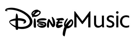 Walt Disney Launch New Digital Entertainment Portal Also Known As A Website by Disney Interactive Tunes Up The Ultimate Disney