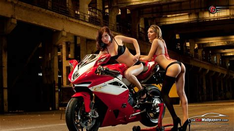 motorcycle wallpapers  beautiful places