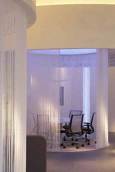 conference room curtains 1000 images about curtains for privacy nof on pinterest