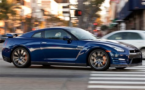 nissan gtr 2012 2012 nissan gt r reviews and rating motor trend