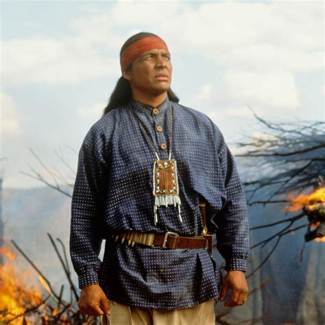 Geronimo In geronimo www pixshark images galleries with