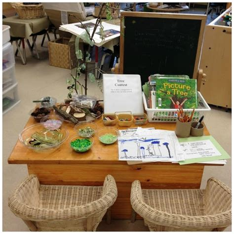 design indoor learning environment for infants and toddlers the remarkable benefits of the reggio emilia approach to