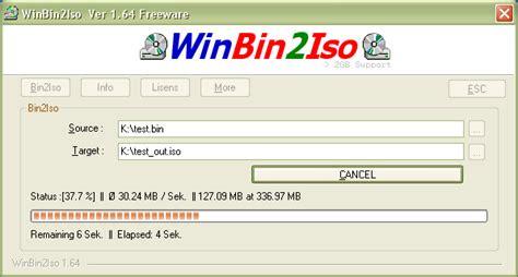 game ps2 format bin free download program convert bin into iso letitbitmirror