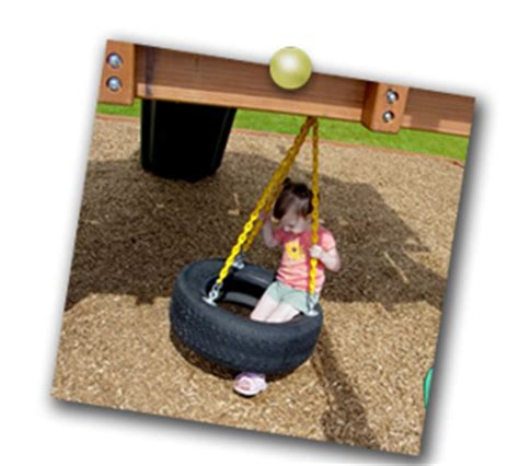 how to put together a swing set kids creations customer swing set reviews