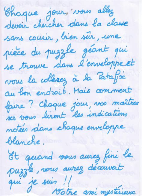 Exemple De Lettre Au Pere Noel Pour Adulte Exemple Lettre Pere Noel
