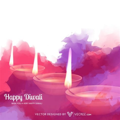 free diwali cards templates 14 free diwali greeting card templates and backgrounds