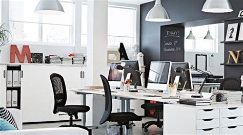 ikea home office furniture mapo house and cafeteria ikea business office furniture mapo house and cafeteria