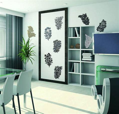 decorar pared de gotele paredes de gotel 233 con vinilos pisos al d 237 a pisos