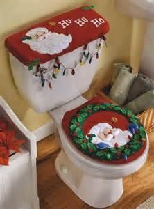 bathroom decorating ideas colors
