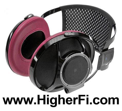 Beat Fi 010 3000 Sony Qualia 010 Hi End Headphones