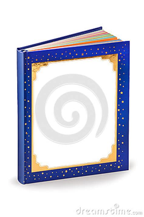 tale book cover template tale book template