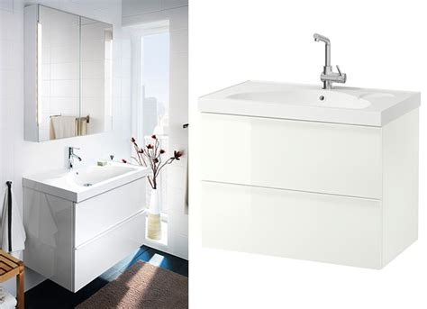 top 10 ikea products godmorgon edeboviken sink cabinet 10 ikea products loved by designers bob vila