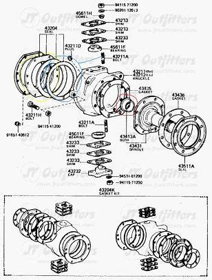 1984 300zx wiring harness 1984 free wiring diagrams