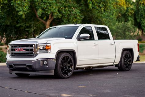 gmc lowered image gallery lowered