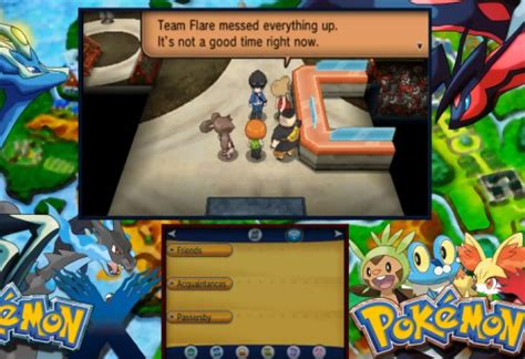 pokemon     stream gameplay  addicts product