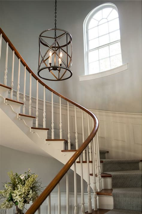 Foyer Chandelier Ideas Home Decor Interior Design Ideas Home Bunch