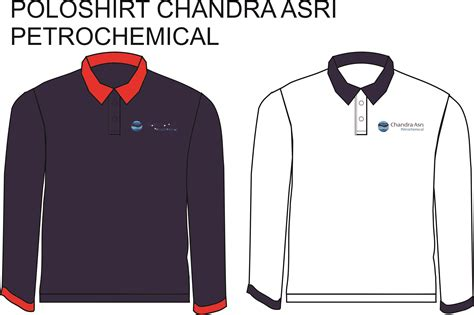 Seragam Polo Shirt Biru Poloshirt Polos Kaos Kerah Krah Wangky desain kaos pdl related keywords suggestions desain kaos pdl keywords