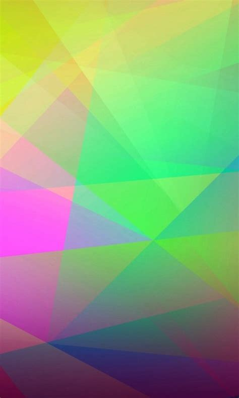 abstract wallpaper for lumia 520 abstract hd wallpapers for nokia lumia 520 wallpapers