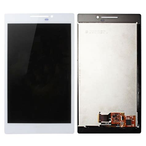 Lcd Laptop Asus Touchscreen for asus zenpad 7 0 z370 z370cg lcd screen touch screen digitizer assembly white alex nld