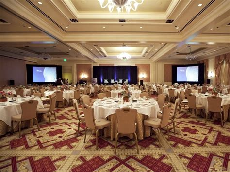layout ballroom ritz carlton kuningan hotel site visit the ritz carlton dallasadvantage blog