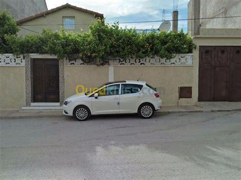 Annonces CONSTANTINE Immobilier Ventes immobilières Algérie