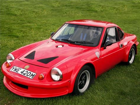 compact sports cars compact sports cars of yore page 2