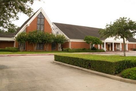 forest park east funeral home webster tx funeral home