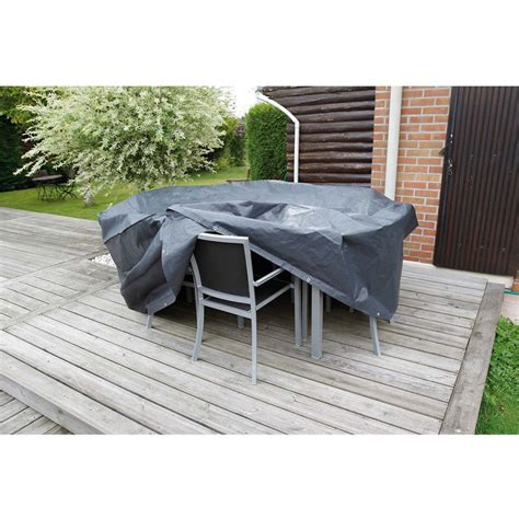 coperture per mobili da giardino articoli per nature copertura per mobili da giardino