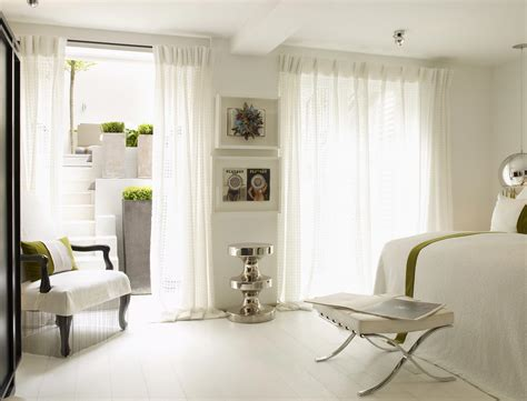 white bedroom curtains ideas home design ideas top 10 kelly hoppen design ideas