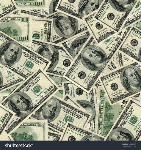 pattern money html seamless pattern of banknotes money usa stock photo