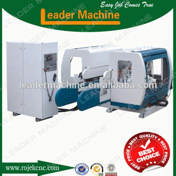 european woodworking machinery european quality ce woodworking end tenoner