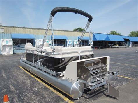 electric pontoon paddle wheel boat 18 paddle qwest pedal powered pontoon boat with large