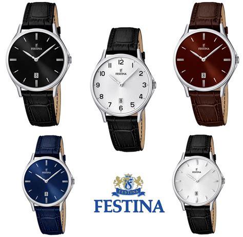 festina uhren herren 2509 festina uhren herren festina f6826 3 herren chronograph