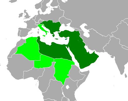 great ottoman empire ottoman empire great poland alternative history
