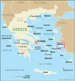 Aegean Sea On World Map by Aegean Related Keywords Amp Suggestions Aegean Long Tail