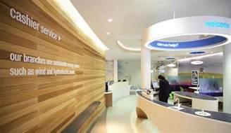 bank interior interior bank design google search bank interiors pinterest bank interior design and