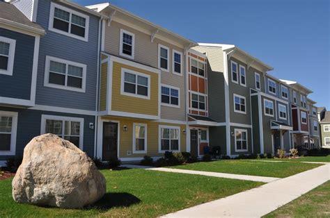 temple housing authority temple housing authority hartford housing authority properties autos post