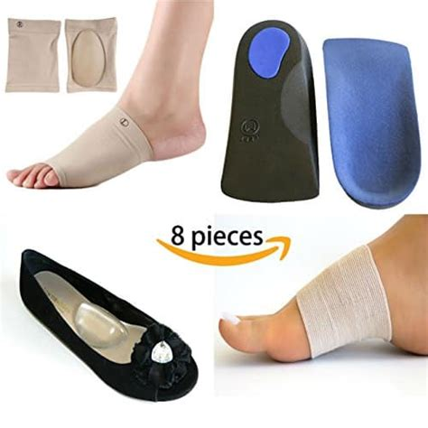 high heels for plantar fasciitis plantar fasciitis high heels 28 images how wearing
