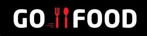 go food 5 ide nge date yang nggak butuh budget mahal tapi dijamin tetep berkesan