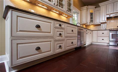 2017 glazed cabinets cost glazing kitchen cabinets price